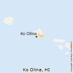 Best Places to Live in Ko Olina, Hawaii on california map, oahu map, illinois map, caribbean map, florida map, delaware map, pacific map, texas map, michigan map, alaska map, ohio map, indiana map, unites states map, arizona map, honolulu map, oregon map, japan map, north carolina map, mexico map, idaho map,