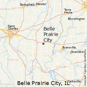 prairie city sex personals Find single women in prairie city, ia we have many online singles in iowa, the hawkeye state whether you're searching for casual iowa dating or serious iowa relationships, matchcom has millions of smart, sexy and attractive singles meant just for you.