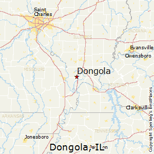 Best Places to Live in Dongola, Illinois on map of elmwood, map of flossmoor, map of dalzell, map of wadi halfa, map of granite city, map of zinder, map of rumbek, map of farmer city, map of south darfur, map of kenema, map of faiyum, map of elburn, map of zeila, map of brownstown, map of kom ombo, map of arthur, map of dallas city, map of future city, map of giant city state park, map of rafah,