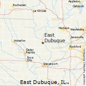 east dubuque girls Find nightlife listings near east dubuque, illinois including business hours, address, reviews, photos and more.