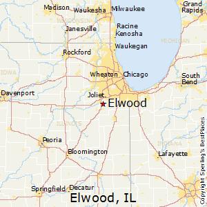 606 Briarwood Ct, Elwood, IL 60421 - realtor.com®
