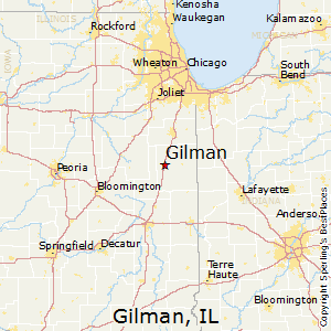gilman city divorced singles 10 great cities for older singles  the only downside for older singles is that the city proper is getting younger — the percentage of the population age 65.