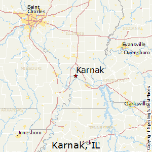 Karnak, Illinois Cost of Living on jonesboro map, medora map, aswan map, hillsboro map, polaris map, northstar map, sinai peninsula map, rosetta map, avengers map, enclave map, mandarin map, fairfield map, ramesseum map, giza map, temple of amun map, cyprus map, valley of the kings map, hamilton map, pithom map, homer map,