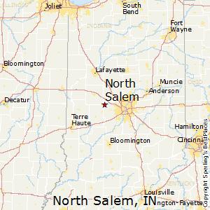 North Salem, Indiana Cost of Living on salem in october, salem on halloween, salem logo, salem india, salem mall, salem golf club, salem capitol building, salem tv,