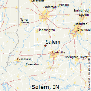 Salem, Indiana Cost of Living on salem golf club, salem in october, salem mall, salem on halloween, salem logo, salem capitol building, salem india, salem tv,