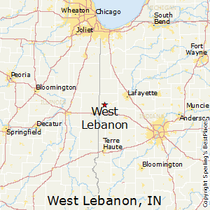 west lebanon Find great deals on ebay for west lebanon nh shop with confidence.