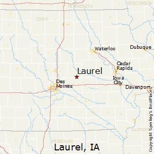 Best Places to Live in Laurel, Iowa on laurel kentucky map, zip code map, laurel pa map, laurel delaware map, laurel co map, laurel tx map, burlington iowa map, laurel montana map, laurel ny map, laurel nj map, laurel indiana map, laurel nebraska map, laurel fl map, laurel de map, laurel ohio map, laurel louisiana map, laurel mississippi map, laurel md map, ferguson city map,