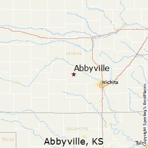 Abbyville
