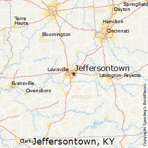 Jeffersontown, Kentucky Cost of Living on massachusetts on map of usa, missouri map usa, map of new jersey usa, map of the south usa, map of san antonio usa, map of new york city usa, map of florida usa, map of new england states usa, map of richmond usa, map of kentucky flag, map of georgia usa, map of eastern usa, map of dc usa, map of upper midwest usa, map of kentucky and ohio, map of kentucky cities, map of northern usa, map of southern usa, map of california usa, map of south central usa states,