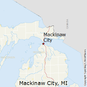 Mackinaw City, Michigan Cost of Living on tawas map, united states map, st. ignace map, ironwood map, kalkaska map, cheboygan map, sault ste. marie map, petoskey state park map, gaylord map, dearborn map, holt mi map, port of indiana map, city of petoskey street map, canon city riverwalk trail map, mackinac island map, mackinac county map, michigan map, superior map, peninsula township map, ypsilanti map,