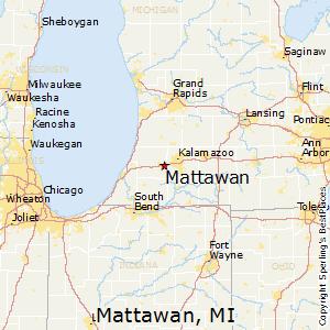 Best Places to Live in Mattawan, Michigan on wayne county michigan map, willow run michigan map, berrien springs michigan map, moline michigan map, benzonia michigan map, hoxeyville michigan map, davenport michigan map, grand forks michigan map, benton harbor michigan map, great falls michigan map, port huron michigan map, sault st marie michigan map, knoxville michigan map, dowagiac michigan map, kalamazoo gis maps, kalamazoo mi, muncie michigan map, scotts michigan map, albion college michigan map, new york michigan map,