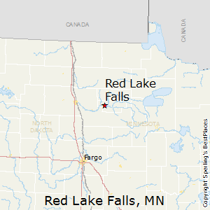 single women in red lake falls Red lake falls dating: browse red lake falls, mn singles & personals search for singles in the land of 10,000 lakes we have thousands of online personal ads in minnesota.