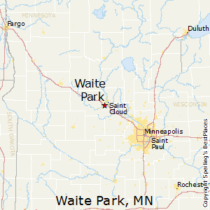 waite park singles & personals Waite park dating: browse waite park, mn singles & personals search for singles in the land of 10,000 lakes we have thousands of online personal ads in minnesota with millions of singles and all the dating advice and technology you need to find your match, matchcom is just the minnesota matchmaker you've been searching for matchcom is the.