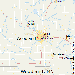 Best Places to Live in Woodland, Minnesota on woodland ca map, woodland ok map, woodland ky map, woodland pa map, woodland nc map, woodland nj map, woodland ny map, woodland border, woodland il map, woodland city map, woodland co map, woodland ga map, woodland tx map, woodland al map, woodland wa map,