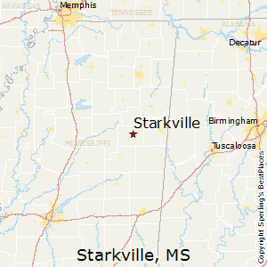 Zip code for starkville mississippi