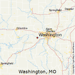 Best Places to Live in Washington, Missouri on city of desoto missouri, city map of ozark mo, city map of creve coeur mo, city map of independence mo, fountain city road desoto mo, city road map of teanaway wa, map of imperial mo, city of hannibal mo map, city map of sedalia mo, city of washington pa, city map of columbia mo, city map of jefferson city mo, city of palmyra mo, city of warrenton mo map, city of caruthersville mo, city map of springfield mo, street map of columbia mo, map of university city mo, missouri city mo,