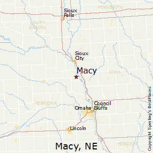 Macy, Neska Health on eastern time zone map, central time zone map, bloomington map, bunker hill map, fremont map,