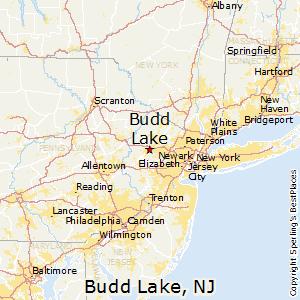 budd lake nj map Budd Lake New Jersey Religion budd lake nj map