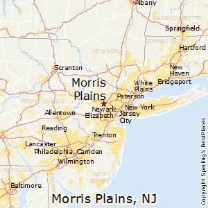 Morris plains nj dating