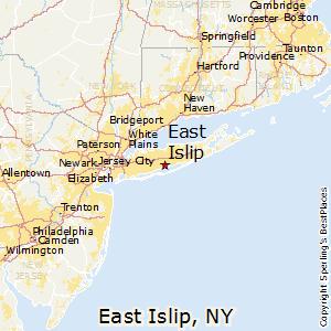 Best hookup sites near east islip nylon