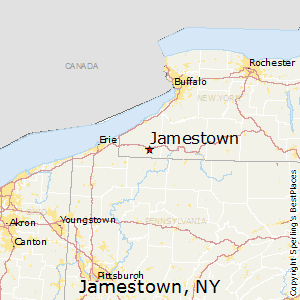 Best Places to Live in Jamestown, New York on us map bismarck, us map cape girardeau, us map ashland, us map dover, us map thirteen colonies, us map columbia, us map exeter, us map charleston, us map santa fe, us map montgomery, us map philadelphia, us map new england colonies, us map virginia, us map morgantown, us map new amsterdam, us map plymouth, us map pensacola, us map boston, us map mexico city, us map springfield,