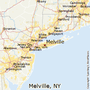 Best Places to Live in Melville, New York on west sayville ny map, huntington bay ny map, hudson bay ny map, oxbow ny map, setauket-east setauket ny map, ridge long island ny map, long island ny zip code map, suffolk county long island map, huntington long island ny map, great south bay ny map, cove neck ny map, asharoken ny map, west brentwood ny map, hollis queens ny map, elwood ny map, eatons neck ny map, huntington village ny map, arcadia ny map, washington ny map, portsmouth ny map,