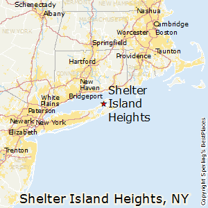 Shelter Island Heights, New York Cost of Living on rhode island waterways map, lincoln island map, st bonaventure map, whitestone map, blue point map, suffolk county map, fire island map, farmingdale map, east hampton map, asharoken map, brookhaven map, great river map, admiralty island map, sag harbor map, gardiners island map, islandia map, mission gorge map, longview lake shelter map, plum island new york map, rhode island sound map,