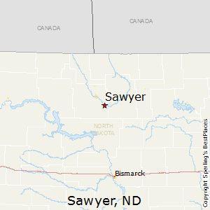 Best Places to Live in Sawyer, North Dakota on map of bowbells north dakota, map of minot north dakota, map of wahpeton north dakota, map of richardton north dakota, map of bottineau north dakota, map of tioga north dakota, map of hazen north dakota, map of mandaree north dakota, map of underwood north dakota, map of lehr north dakota,