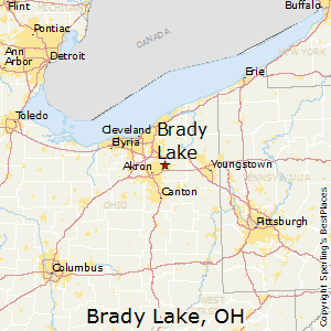 100% free online dating in brady lake