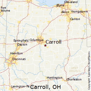 Best Places to Live in Carroll, Ohio on jefferson county, mercer county, fairfield county, brown township ohio map, stark ohio map, conneaut ohio map, magnolia ohio map, carrollton ohio map, wayne county, washington court ohio map, delaware county, columbiana county, grayson county road map, north olmsted ohio map, city of columbus ohio map, jackson county, henry ohio map, lake county, barry county missouri map, west chester ohio map, monroe county, mad river township ohio map, stark county, washington county, montgomery county, ohio ohio map, clark county, tuscarawas county, new franklin ohio map, united states ohio map, franklin county, miami township ohio map, harrison county, marion county, prince george's county cities map, washington county arkansas road map, fairfield township ohio zoning map, mahoning county,