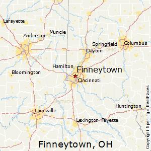 Finneytown Ohio Apartments