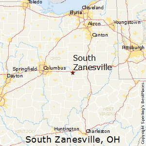 Best Places to Live in South Zanesville, Ohio on st. marys ohio map, northwest territory ohio map, chesterhill ohio map, mt. gilead ohio map, white cottage ohio map, williamsfield ohio map, stryker ohio map, ohio ohio map, new knoxville ohio map, wooster ohio map, east canton ohio map, sarahsville ohio map, st bernard ohio map, whipple ohio map, byesville ohio map, columbus ohio map, athens oh city map, olentangy river ohio map, youngstown ohio map, lawrence ohio map,