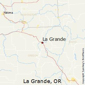 Swingers in la grande oregon La Grande swingers - Oregon, USA sex contacts for local dogging and swinging