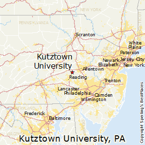 Best Places to Live in Kutztown University, Pennsylvania on hershey campus map, southern connecticut state campus map, west alabama campus map, georgian court campus map, ambler campus map, ashland campus map, saginaw valley campus map, lyons campus map, lawrence campus map, ouachita baptist campus map, western state campus map, altoona campus map, bedford campus map, newark campus map, kingston campus map, university of pennsylvania campus map, marietta campus map, abilene christian campus map, delaware valley campus map, wayne campus map,