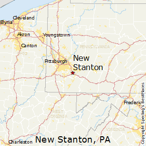 Best Places to Live in New Stanton, Pennsylvania on state of pa map, cowansville pa map, schuylkill river pa map, north strabane pa map, baldwin pa map, manns choice pa map, york pa map, centre hall pa map, huntingdon valley pa map, emporium pa map, bear rocks pa map, bucks co pa map, south hills pa map, karns city pa map, barkeyville pa map, red land pa map, hilliards pa map, greensburg pa map, rosslyn farms pa map, east pittsburgh pa map,