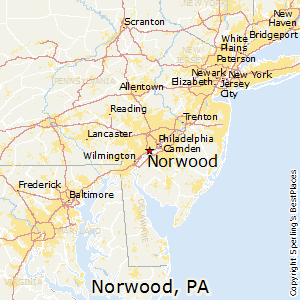 Best Places to Live in Norwood, Pennsylvania on manheim pennsylvania map, pennsburg pennsylvania map, united states pennsylvania map, bensalem pennsylvania map, schuylkill river pennsylvania map, springdale pennsylvania map, monessen pennsylvania map, carlton pennsylvania map, dauphin county pennsylvania map, christiana pennsylvania map, wayne pennsylvania map, furlong pennsylvania map, honey brook pennsylvania map, bethlehem pennsylvania map, pennsylvania pennsylvania map, quakertown pennsylvania map, liberty bell pennsylvania map, laceyville pennsylvania map, roseto pennsylvania map, sellersville pennsylvania map,