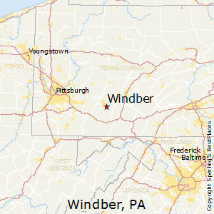 Best Places to Live in Windber, Pennsylvania on maps of warren pa, maps of wellsboro pa, maps of pleasantville pa, maps of quakertown pa, maps of oxford pa, maps of milford township pa, maps of tamaqua pa, maps of vestaburg pa, maps of chambersburg pa, maps of souderton pa, maps of lancaster pa, map of duncansville pa, maps of hershey pa, maps of new castle pa, maps of butler pa, map of towanda pa, maps of huntingdon pa, maps of doylestown pa, maps of bradford pa, street map of ebensburg pa,