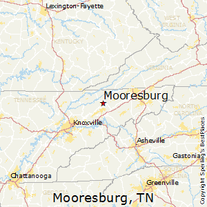 mooresburg singles Meet thousands of local singles in the mooresburg, tennessee dating area today find your true love at matchmakercom.