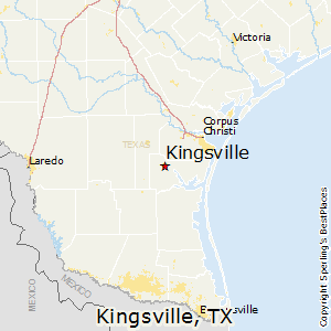 Best Places to Live in Kingsville, Texas on city of san angelo texas map, nordheim texas map, milton texas map, concepcion texas map, mcallen texas map, lefors texas map, kountze texas map, iraan texas map, canyon texas map, greater houston texas map, woodlawn texas map, king ranch map, justiceburg texas map, monte alto texas map, andover texas map, seaworld san antonio texas map, alamo heights texas map, rockport texas map, sunshine texas map, kennard texas map,