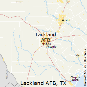Lackland AFB, Texas Religion on sheppard afb map, westover afb map, carswell afb area map, tinker afb map, barksdale afb map, malmstrom afb map, san antonio map, afb oklahoma map, chanute afb map, shaw afb map, laughlin afb map, randolph afb map, goodfellow afb map, kelly afb map, hanscom afb map, laredo afb map, eglin afb map, offutt afb map, andrews afb map, luke afb map,