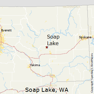 Soap Lake, Washington Cost of Living on banks lake map, edgewood map, lake vanda map, leavenworth map, orting map, moses lake washington map, mossyrock map, syracuse map, royal city map, zillah map, ravensdale map, lynden map, lake roosevelt map, port townsend map, desert aire map, nooksack map, grand coulee map, ellensburg map, port angeles map, wapato map,