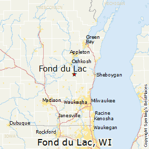 fond du lac lesbian dating site Fond du lac dating: browse fond du lac, wi singles & personals badger state of wisconsin are you single and looking for love in wisconsin whether you're looking to online dating to be your matchmaker for love or just a date or two, matchcom can help you meet your match.