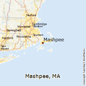 meet mashpee singles Meet catholic singles in mashpee, massachusetts online & connect in the chat rooms dhu is a 100% free dating site to find single catholics.