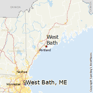 map of cambridge maine, map of indian island maine, map of maine coast, map of mechanic falls maine, map of small point maine, map of alna maine, map of chesterfield maine, map of steep falls maine, map of franklin maine, map of merrymeeting bay maine, map of dover-foxcroft maine, map of tremont maine, map of maine cities, map of campobello island maine, map of edgecomb maine, map of isle au haut maine, map of center lovell maine, map of kennebec river maine, map of gloucester maine, map of east millinocket maine, on map of area around bath maine