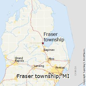 34620 Utica Rd STE 300, Fraser, MI 48026 | Zillow