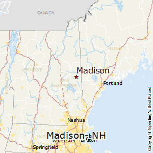 Best Places to Live in Madison, New Hampshire on woodstock me map, madison ks map, long trail vermont zoomable map, madison connecticut map, madison wi map, new hampshire united states map, madison county zip codes, madison georgia map, madison wv map, cannon mt trail map, madison oklahoma map, mt. washington trail map, madison sd map, madison fl map, madison area zip codes, north conway map, brownfield me map, madison new hampshire, fryeburg me map, madison iowa map,