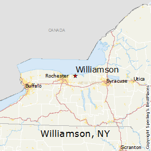 best places to live in williamson new york best places to live in williamson new york
