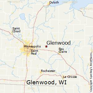 Swingers in glenwood city wi Housewives wants sex tonight WI Glenwood city Look Vip Sex