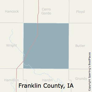 scurry county Find scurry county, tx land for sale view photos, research land, search and filter more than 90 listings   land and farm.