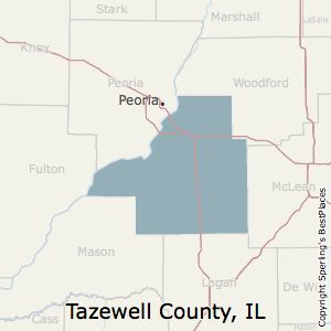 tazewell county christian singles 333 single family homes for sale in tazewell county va view pictures of homes, review sales history, and use our detailed filters to find the perfect place.